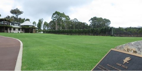 Prevelly, Australia